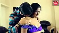 Kamasutra with Desi Aunty Sex Video ,(HD) low Preview