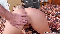 Web cam anal dildo xxx Age ain't nothing but a number! Thumbnail
