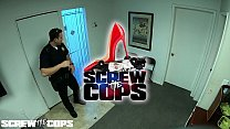 Screw the Cops - Jade Kush POV Happy Ending - 9Club.Top