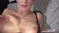OmaHunteR Couple Visit Skilful for Mature Lovers