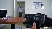 Nude movie of straight men and danny broke gay xxx Keeping The Boss