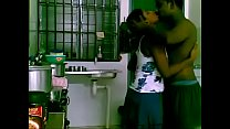 xxx kerala ◦ See maid banged by boss in the kitchen thumbnail
