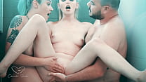 TEASER: Strap in with Charlie Forde, Woody Alyx...