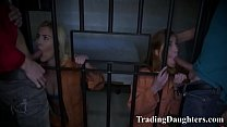 Screenshot Daddy Please Get Us Out Of Jail We 039 Ll Do Anything