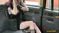 download free fake taxi