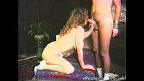 Classic Porn With Retro Tits preview image