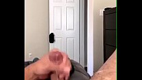 Straight Guy Jerk Off In Snap For Gay Boy