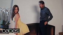 (Kayla Paris, Steve Holmes) - Waiting For A Goo... - download porn videos