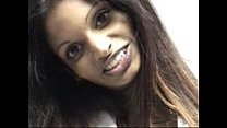 Indian Babe Layla aka Mandy - Facial Humiliation