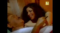16313 wafaa amer and adel emam preview