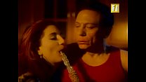 9552 wafaa amer and adel emam preview