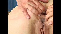 Anal Sex Fantasy For Hotwife thumbnail