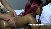 nina rotti phat booty queen threesome beatdown tumblr xxx video