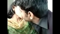 Indian couple Thumbnail
