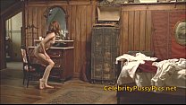 Celebrity PUSSY Compilation Video from CelebrityPussyPics.net thumbnail