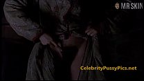 Celebrity PUSSY Compilation Video from CelebrityPussyPics.net Preview
