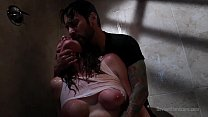 Chanel Prest rough shower sex - 9Club.Top