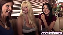 cougargroupsex-13-1-217-three-stacked-milfs-desperate-for-meat-hd-2