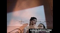 Film: Libidine nella villa del guardone Part.1/2 thumbnail