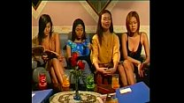 xhamster.com 2954573 thai movie unknown title 8