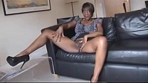 Sexy Ass Black Milf Cams - BlacksOnMoms.co