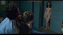Eva-Green-The-Dreamers-Scene-2