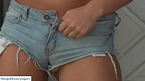 Anastasia Black big jucy clits for full video