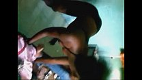afrika - xxx sex video ! mobile 3gp mp4 hot