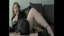 www.Adult-Wonders.com milf handjob dirty talkin...'s Thumb