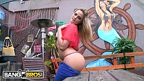 BANGBROS - Bootylicious Alexis Texas Is A 100% Certified PAWG thumbnail