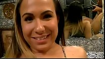 MAX THE SITUATION FROM THE JERSEY SHORE GIVES ITALIAN BABE A ANAL CREAMPIE on MAXXX LOADZ AMATEUR HARDCORE VIDEOS KING of AMATEUR PORN
