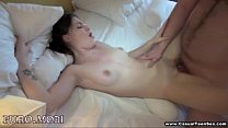 From a ride to hot sex - Zlata