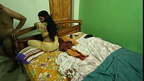 Real Naughty Amateur Couple Bedroom Fucking Video - Indian Sex Scandals