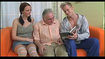 Old guy craves for youthful gap tumblr xxx video