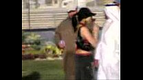 dance arab sexy http:// top of sex