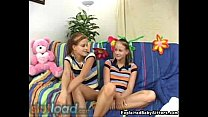 Twin babysitters pornhub video