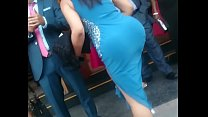 13755 Turkish Amazing Milf-After Wedding preview