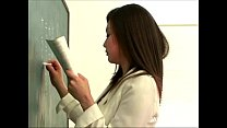sexy japanese teacher fuck student Thumbnail