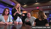 RealityKings - Money Talks - (Jmac, Layla London, Molly Mae) - Do It For Dollars