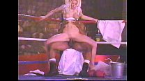 Silvia Saint 2   Y Negro Horrible Muy Feo Boxing