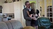 old man with young girl tumblr xxx video