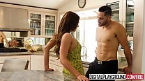 XXX Porn video - Secret Desires Scene 5 Davina ...