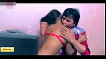 desimasala.co - Tharki uncle smooching and boob press romance with young girl pornhub video