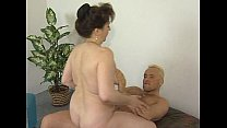 JuliaReaves-DirtyMovie - Over 60 - scene 3 - vi... thumb