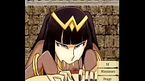 Tharja support Building (Fire Emblem Awakening)'s Thumb