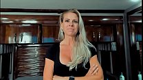 Download video bokep American MILF Trying On Underwear For You... 3gp terbaru