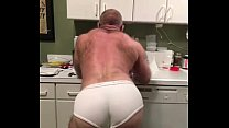 Males showing the muscular ass http://videosgaysporno.com video