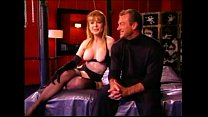 How to Have an Erotic Bondage Party with Nina Hartley thumbnail