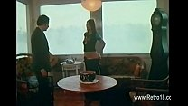 Original old porn movies from 1970 Thumbnail