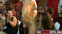 33 All these Cheating sluts caught on camera 311 - download porn videos